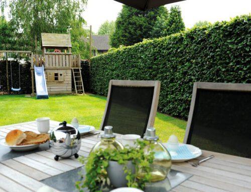 Z čoho sa dá vyrobiť oplotenie domu – tie najlepšie nápady